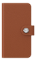 Richmond & Finch & Finch Wallet, iPhone 6/6s/7/8, brown