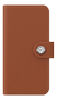 Richmond & Finch & Finch Wallet, iPhone X/Xs, brown