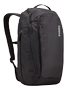 THULE 3203596 Enroute Backpack 23 L Black