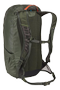 THULE Stir 18L Dark Forest