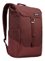THULE 3203629 Lithos Backpack 16 L Dark Burgundy