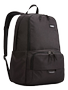 THULE Aptitude Backpack  24L  Black 3203877