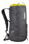 THULE Stir 20L Dark Shadow