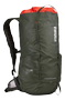 THULE Stir 20L Dark Forest