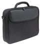 "PORT DESIGNS 15.6"" Hanoi II Clamshell Case /105064"