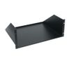 MIDDLEATLANTIC Middle atlantic U4 4SP RACKSHELF 15.5DP