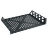 MIDDLEATLANTIC Middle atlantic U2V 2SP VENTED UTILITY SHELF