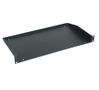 MIDDLEATLANTIC Middle atlantic U1 1SP RACKSHELF 11DP