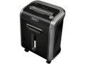 FELLOWES Makuleringsmaskin FELLOWES 79Ci