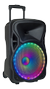 N-GEAR The Flash 1205 Speaker