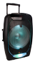 N-GEAR The Flash 1510 Speaker
