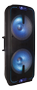 N-GEAR The Flash 3010 Speaker