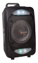 N-GEAR The Flash 610 Speaker