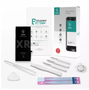 SIGN Complete Kit for Battery Repl. iPhone XR