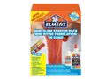 ELMERS Mini Slime Kit Red/Gold