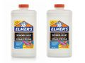 ELMERS White Liquid Glue 946ml