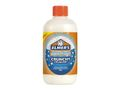 ELMERS 259ML CRUNCHY MAGICAL LIQUID