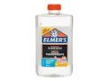ELMERS Clear Glue, 946ml