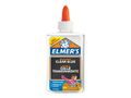 ELMERS Clear Glue, 147ml