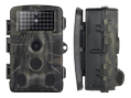 SUNTEK HC802A 16MP 1080P Trail Camera Photo Trap Infrared animal Hunting trai