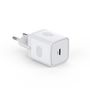 SIGN Wall Charger USB-C PD 20W - White