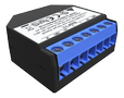 SHELLY 2 WiFi 2-channel automation switch