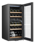 GERLACH GL 8079 Wine cooler 60L Dual cooling zone