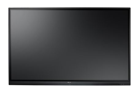 AG NEOVO 75'' IFP-7502 4K 3840 x 2160 LED-backlit Display Multi-Touch (IFP-7502)