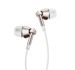 1MORE Piston Earphone (In -Ear )White (1M301-White)