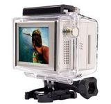 GoPro GO Pro LCD BackPack (ALCDB-001-EA-AST)