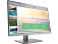 HP EliteDisplay E233 58,4cm 23inch Monitor