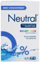 NEUTRAL Professionel Compact Color (15kg)
