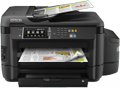 EPSON EcoTank ET-16500 AiO Printer