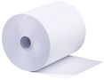CAPTURE Thermal Paper 57x31x12mm 10m