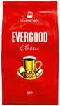 EVERGOOD Kaffe Filtermalt 500g