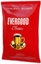 EVERGOOD Kaffe Finmalt 100g (45)