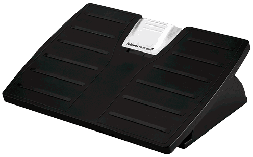 FELLOWES Fothviler Microban (80350-01)