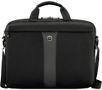 WENGER Legacy 17'' Slim Laptop Brief