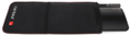 CONTOUR Universal RollerMouse Sleeve