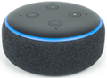 AMAZON Echo Dot Gen 3