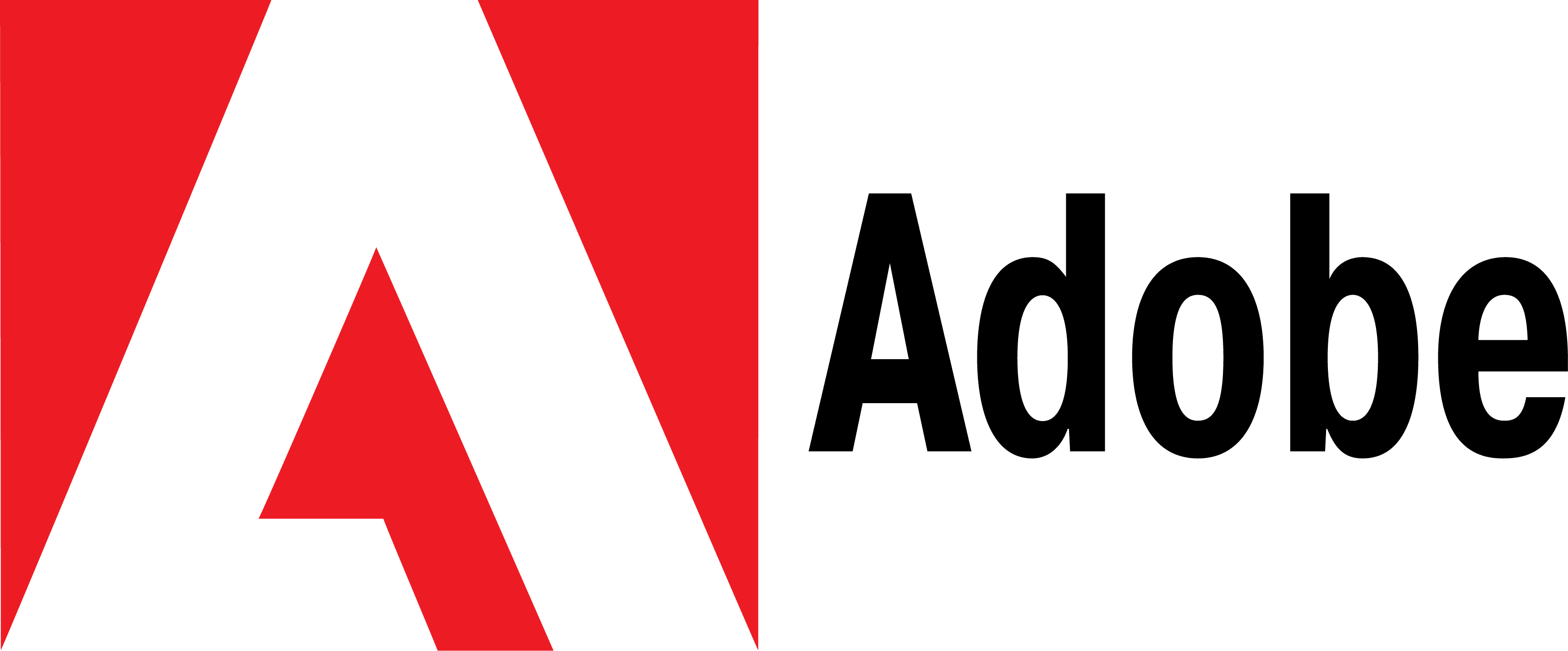 ADOBE VIP-G Animate / Flash Professional for teams MP New LOYALTY PROMO Level 3 50-99 4M (EN) (65302681BC03A12)