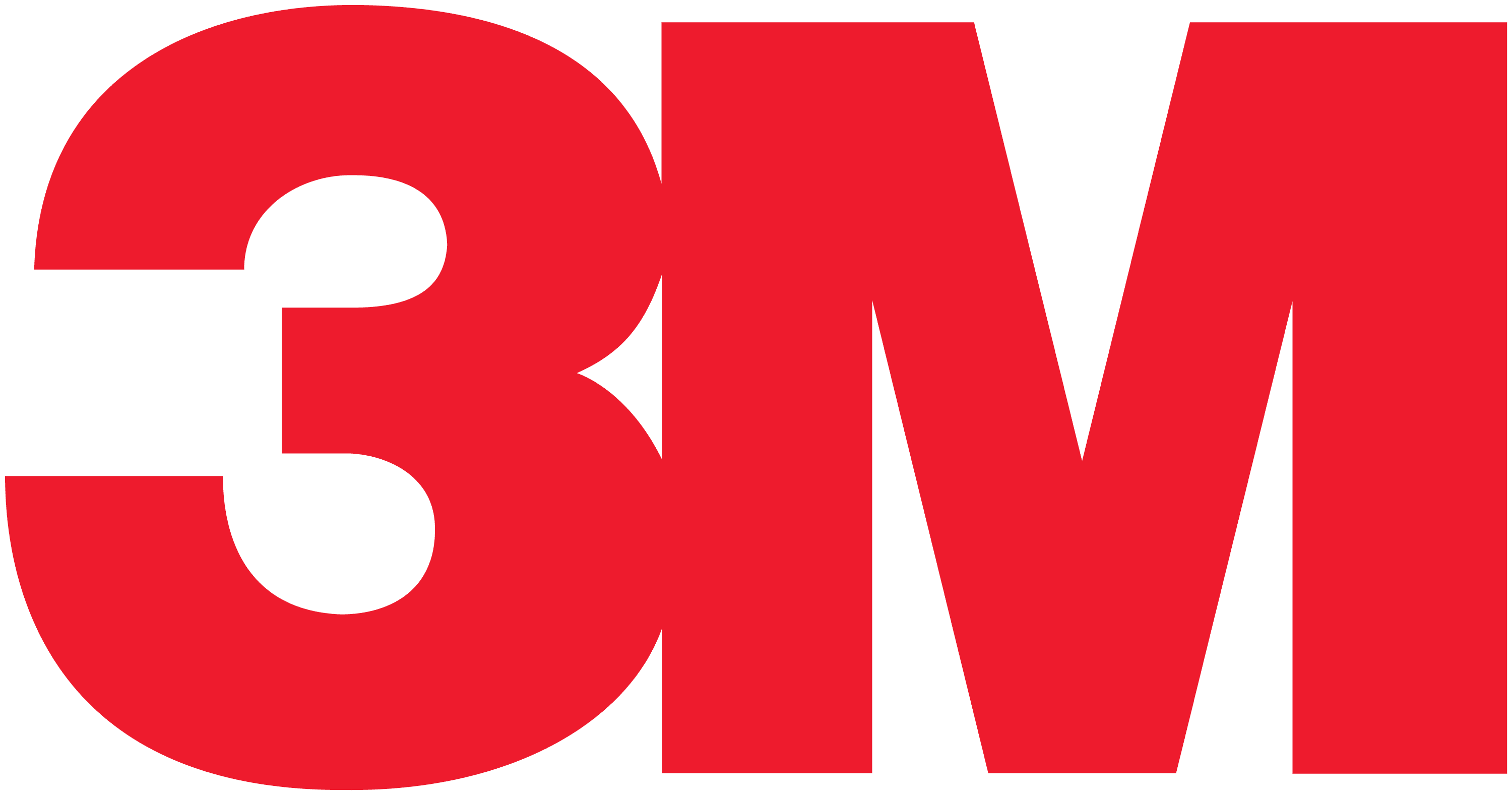 3M Go Lamp for 725-BBDM UHP (GL1428)