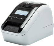 BROTHER Etikettskriver QL810W USB/ WFii/ AirPrint