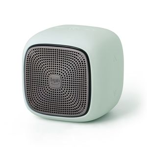 EDIFIER Bluetooth speaker (MP200GREEN)
