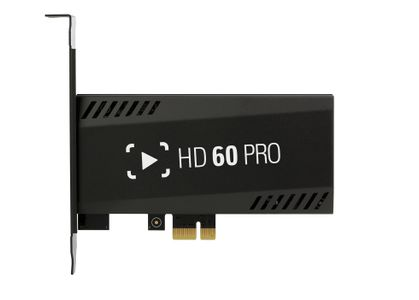 ELGATO Game Capture HD60 Pro_ PCIe (1GC109901002)