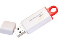 KINGSTON DTIG4 32GB USB 3.0 Gen4 (DTIG4/32GB)