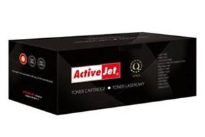ACTIVEJET EXPACJAEP0284 (EXPACJAEP0284)