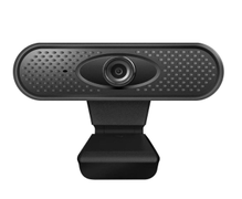 Good Office Webcam ST-CAM527 1080p + microphone