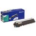 PELIKAN Brother toner TN-230C 1.4k