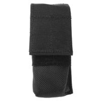X-Marker Utility - Molle (XM-POUCH)